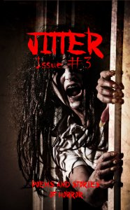 Jitter (Issue #3)
