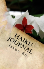Haiku Journal Issue #5