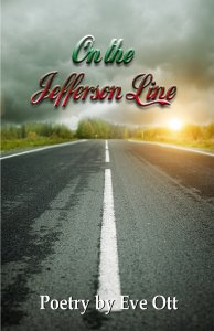 On the Jefferson Line by Eve Ott
