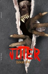 Jitter (Issue #4)