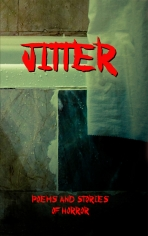 Jitter (Issue #1)