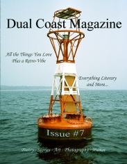 Dual Coast Magazine (Issue #7)