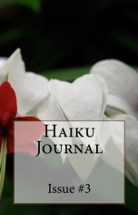Haiku Journal Issue #3