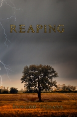 Reaping