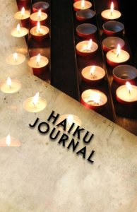 Haiku Journal Issue #11