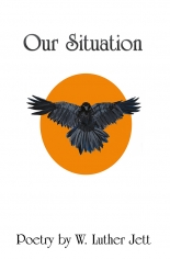 Our Situation by Luther Jett