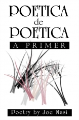 Poetica de Poetica by Joe Masi