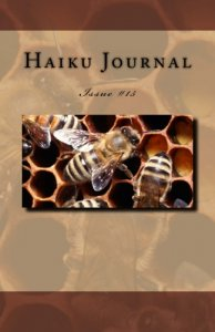 Haiku Journal Issue #15