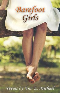 Barefoot Girls by Ann E. Michael