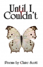 Until I Couldn't by Claire Scott