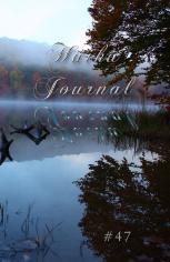 Haiku Journal Issue #47