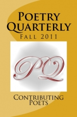 Poetry Quarterly Fall 2011