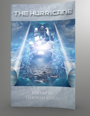 The Hurricane by Deborah Guzzi