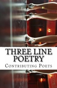 Three Line Poetry Issue #10