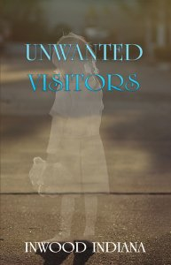 Unwanted Visitors