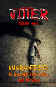 Jitter (Issue #8)