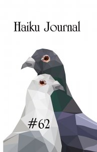 Haiku Journal Issue #62