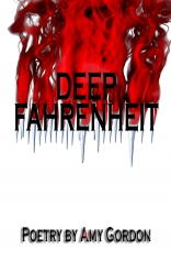 Deep Fahrenheit by Amy Gordon