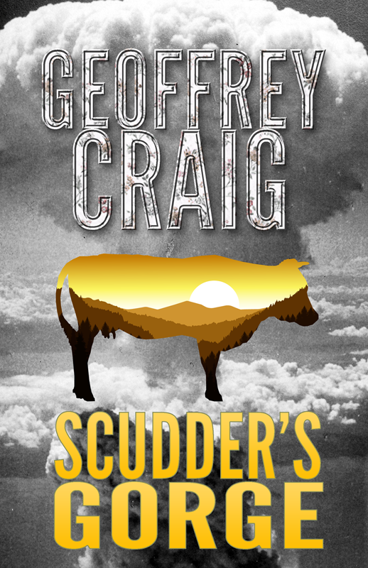 scudders-gorge-front-cover-med